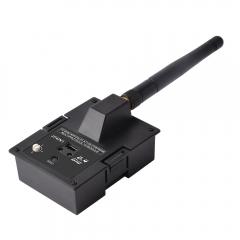Hobby Porter - JP4-IN-1 JP4IN1 Multi Protocal Radio Transmitter Module